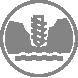 Yeraltı Suyu Akım Modellemesi