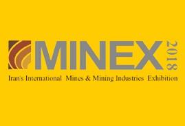 Minex 2018
